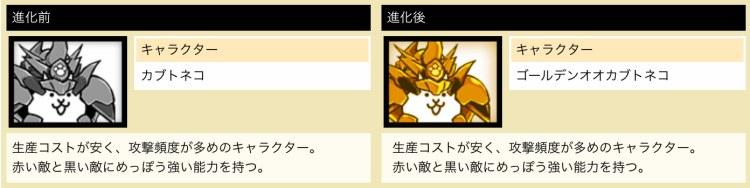 Natsuyasumi1 kabutoneko