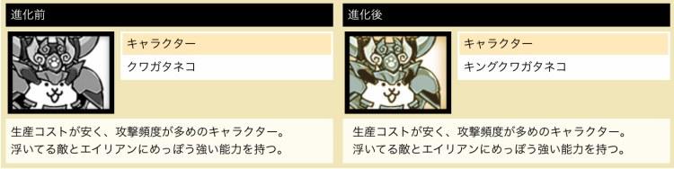 Natsuyasumi2 kuwafataneko
