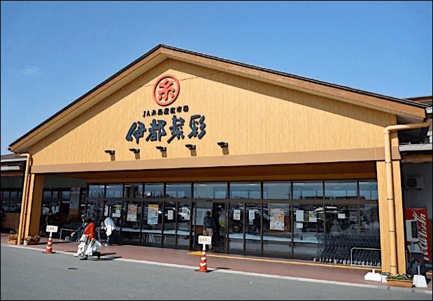 伊都菜彩を初訪問。JA売上日本一市場のソフトクリームが絶品 ...